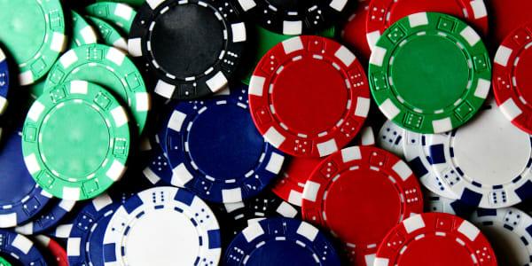 Los mejores casinos en línea para jugar al póquer