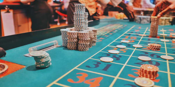 Las 3 mejores variaciones de póquer para jugar en línea