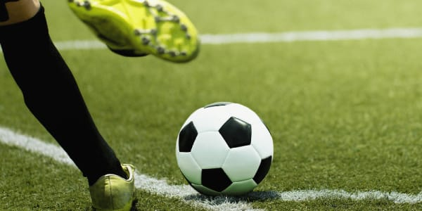 Sanciones para Ibrahimovic y AC Milan por participación en casinos online